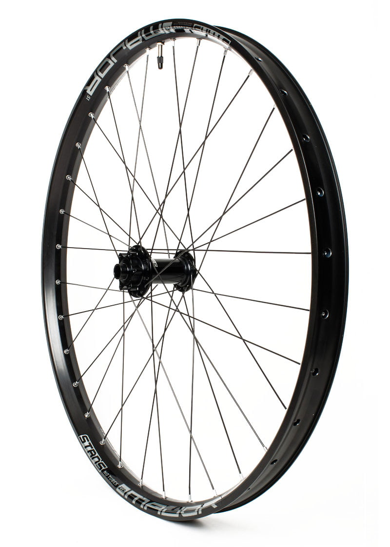 Stans-NoTubes-Major-S1-2017