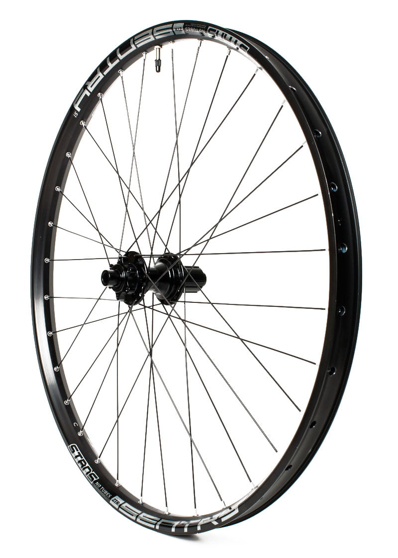 Stans-NoTubes-Sentry-S1-2017