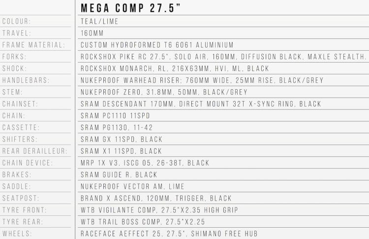 mega-comp-275-1
