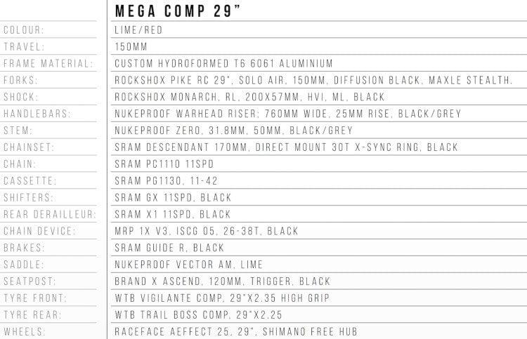 mega-comp-29-1