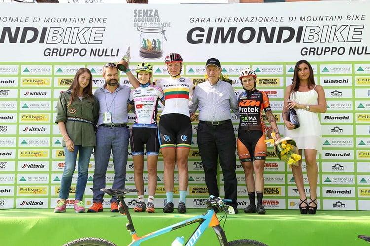 podio-femminile