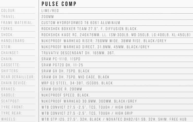 pulse-comp1