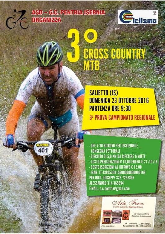 cross-country-salietto-23102016-locandina-2