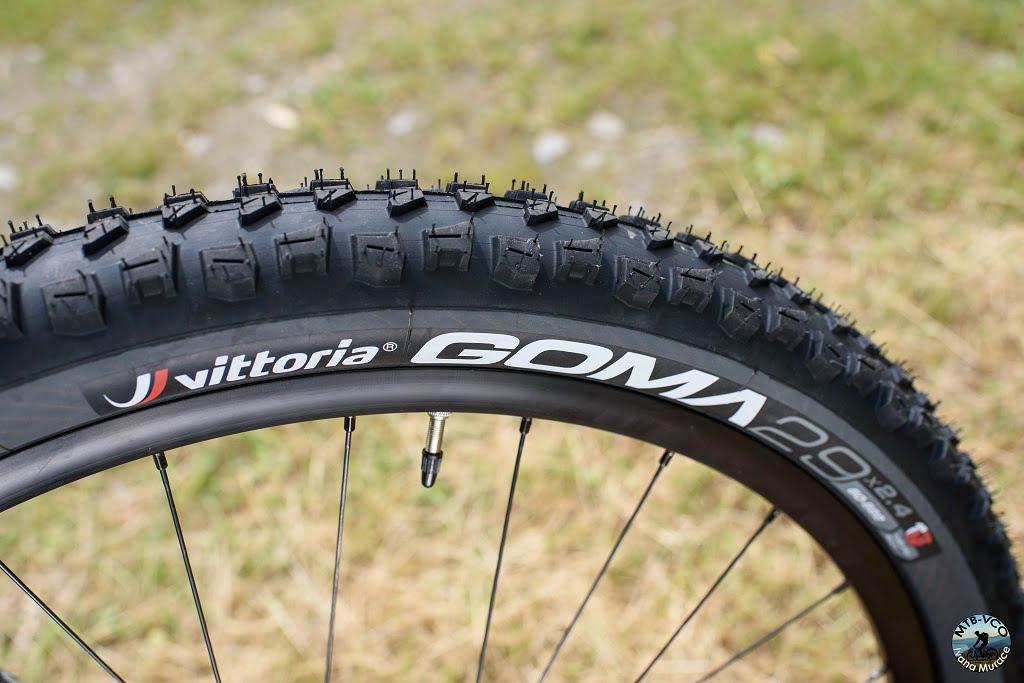 Homme DEKO Cyclisme Summer Gants Blanc-Fluo dksg 509