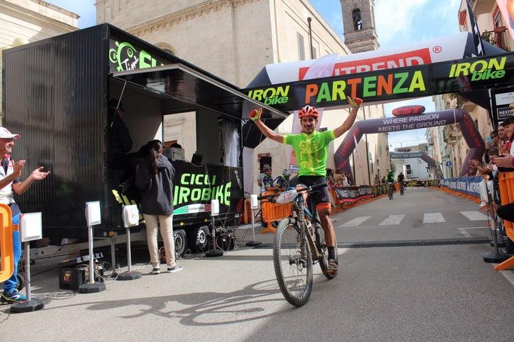 marathon-del-garagnone-16102016-arrivo-degioia