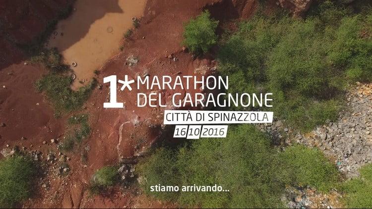 marathon-del-garagnone-16102016-locandina-2