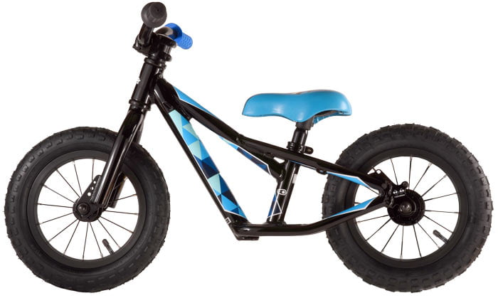 crank-brothers-cedric-gracia-kids-balance-bike-1