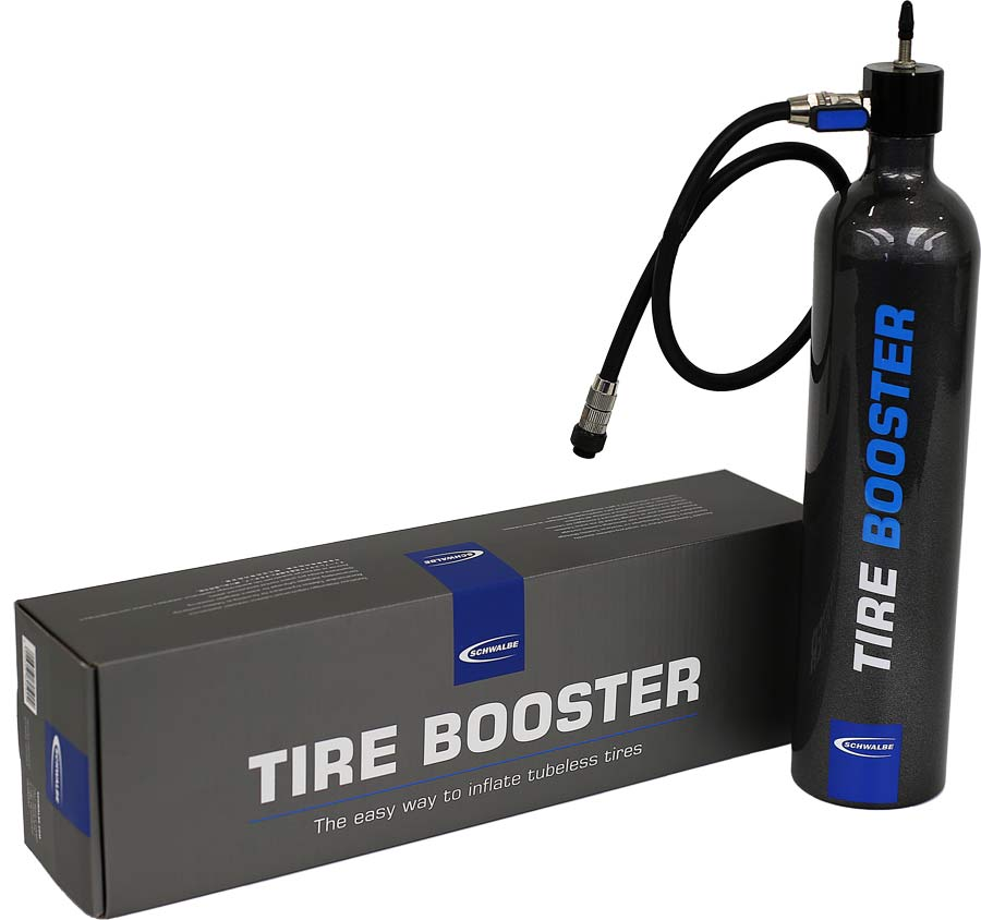 schwalbe-tire-booster-portable-high-pressure-air-canister-tubeless-mounting-1