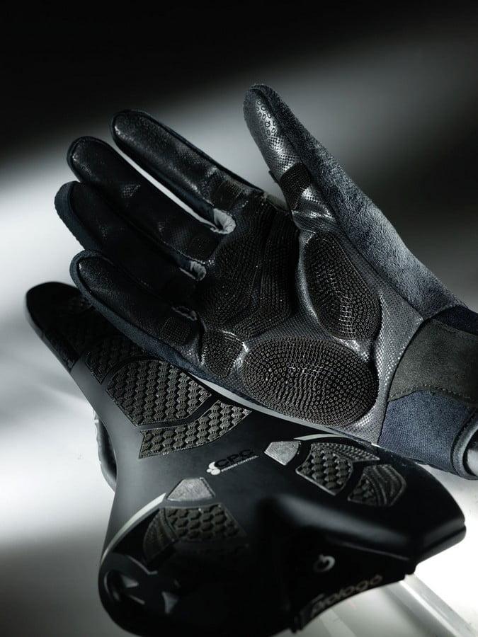 gloves-cpc