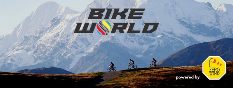 intestazione_bikeworld