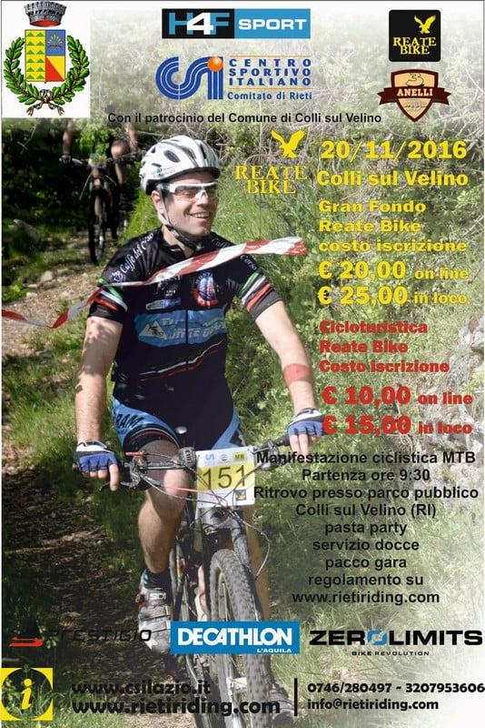 reate-bike-06112016-locandina