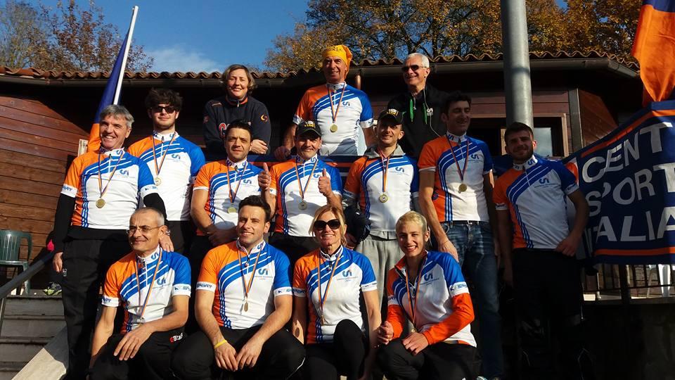reate-bike-20112016-camp-reg-csi-lazio-mtb-granfondo