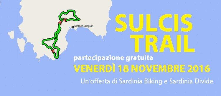 sulcis-trail-1