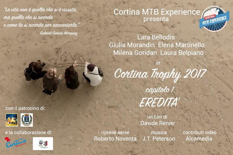 cortinatrophy17_eredita