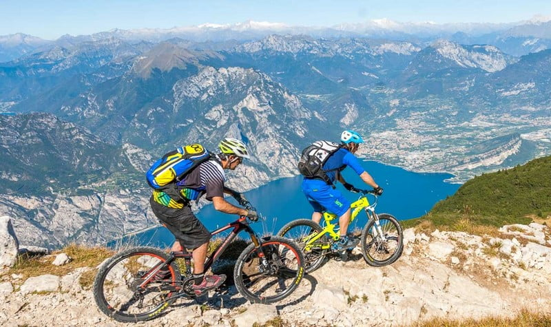 mountain_amp_garda_bike935