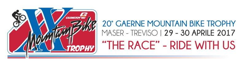 testata-20-gaerne-mtb-trophy