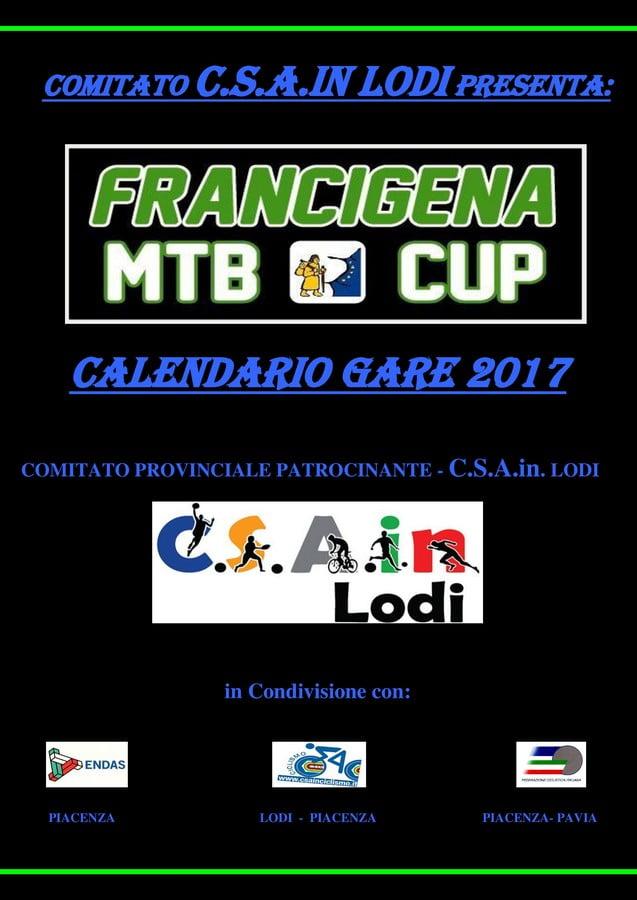 FRANCIGENA MTB CUP VOLANTINO2017-page-001