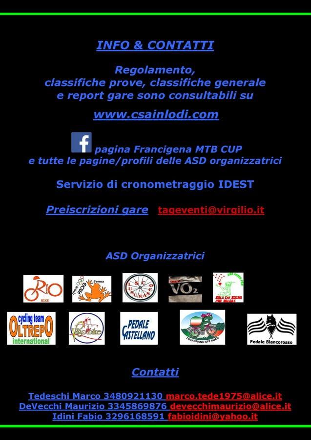 FRANCIGENA MTB CUP VOLANTINO2017-page-004