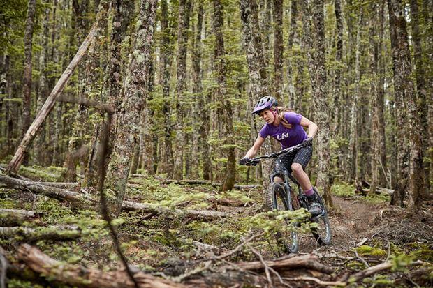 Morrison_Riding