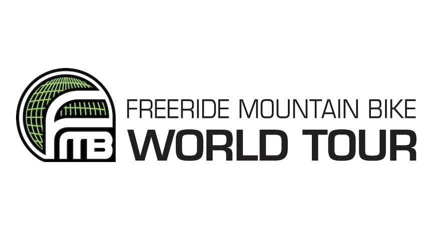 fmb-world-tour-logo