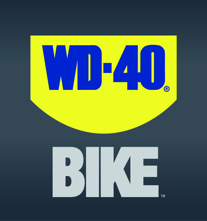 logo_wd40_bike