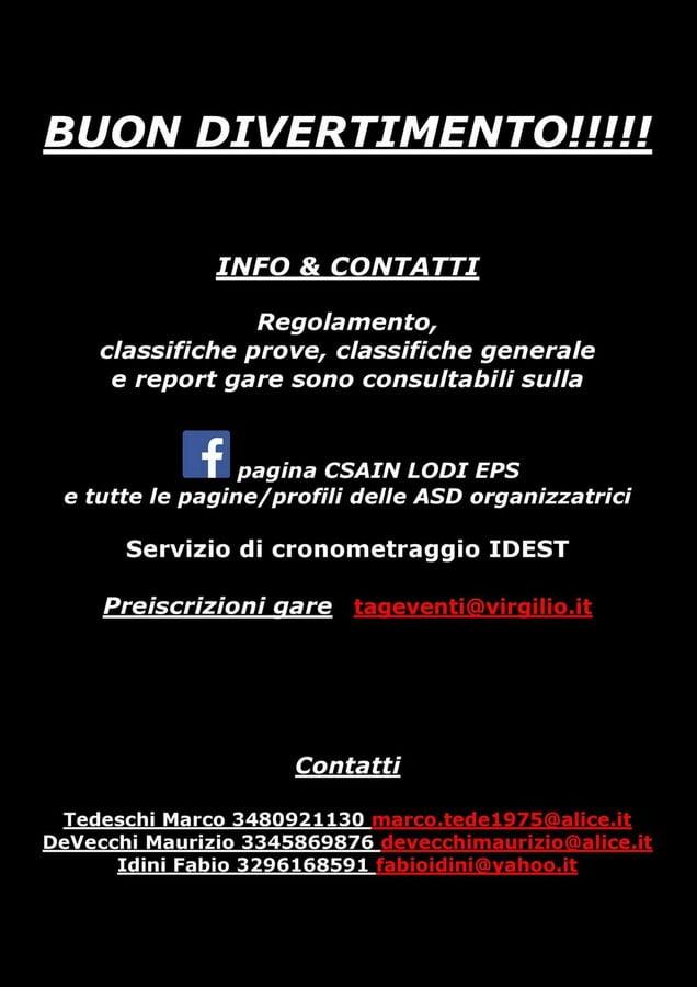 FB_IMG_1487534461348