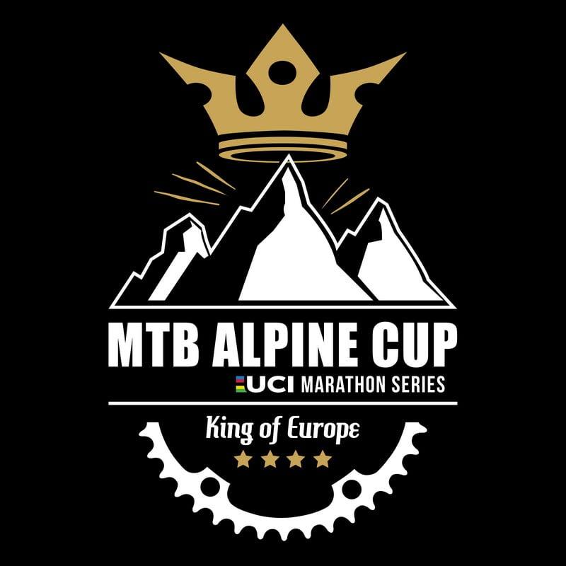 MTB_AlpineCup