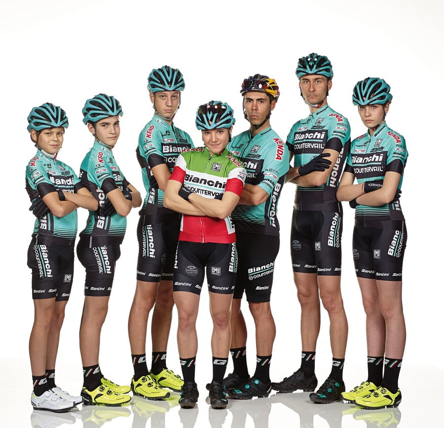 Team Bianchi Countervail1