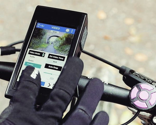 Vudu7_V_all-in-one-cycling-computer_video-recording