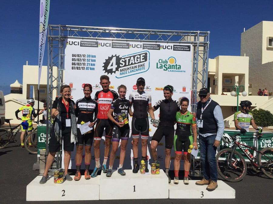 podio-1ª-et-4-stage-mtb-lanzarote_17