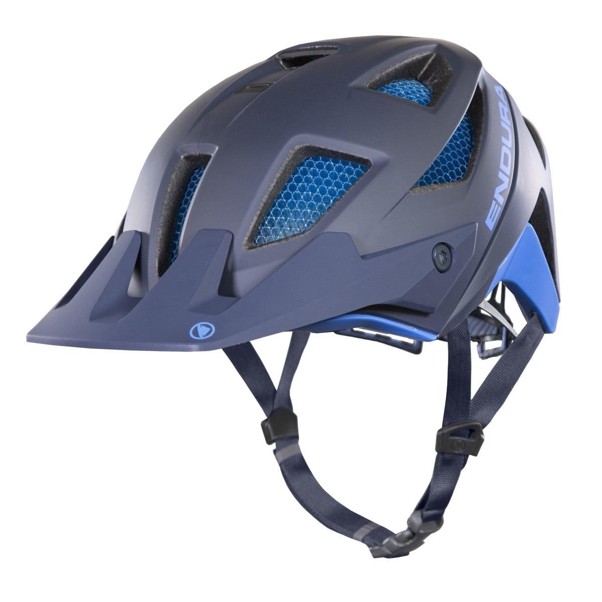 E1506NA MT500 Helmet