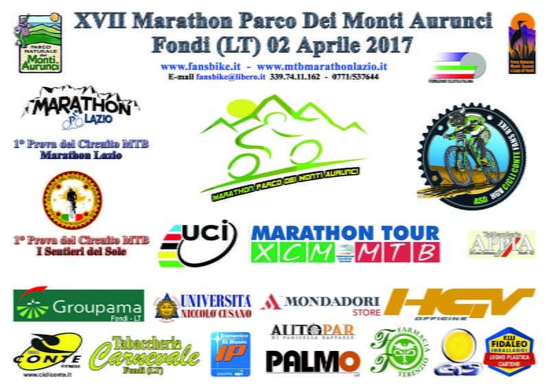 Loc 2017 Marathon P