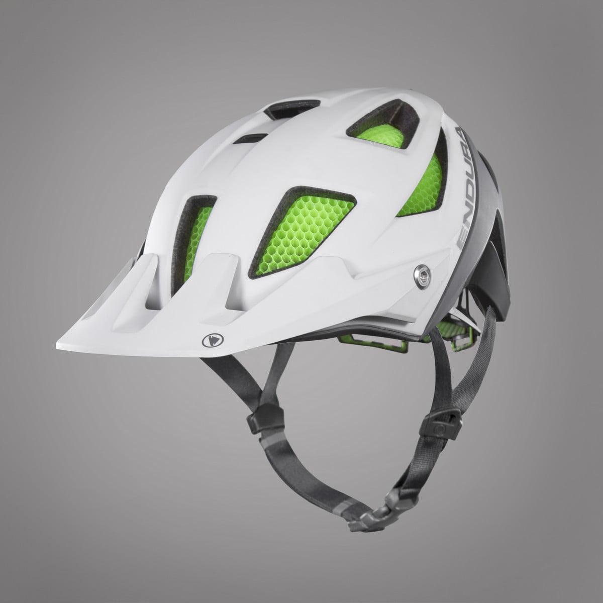 MT500 Helmet 01