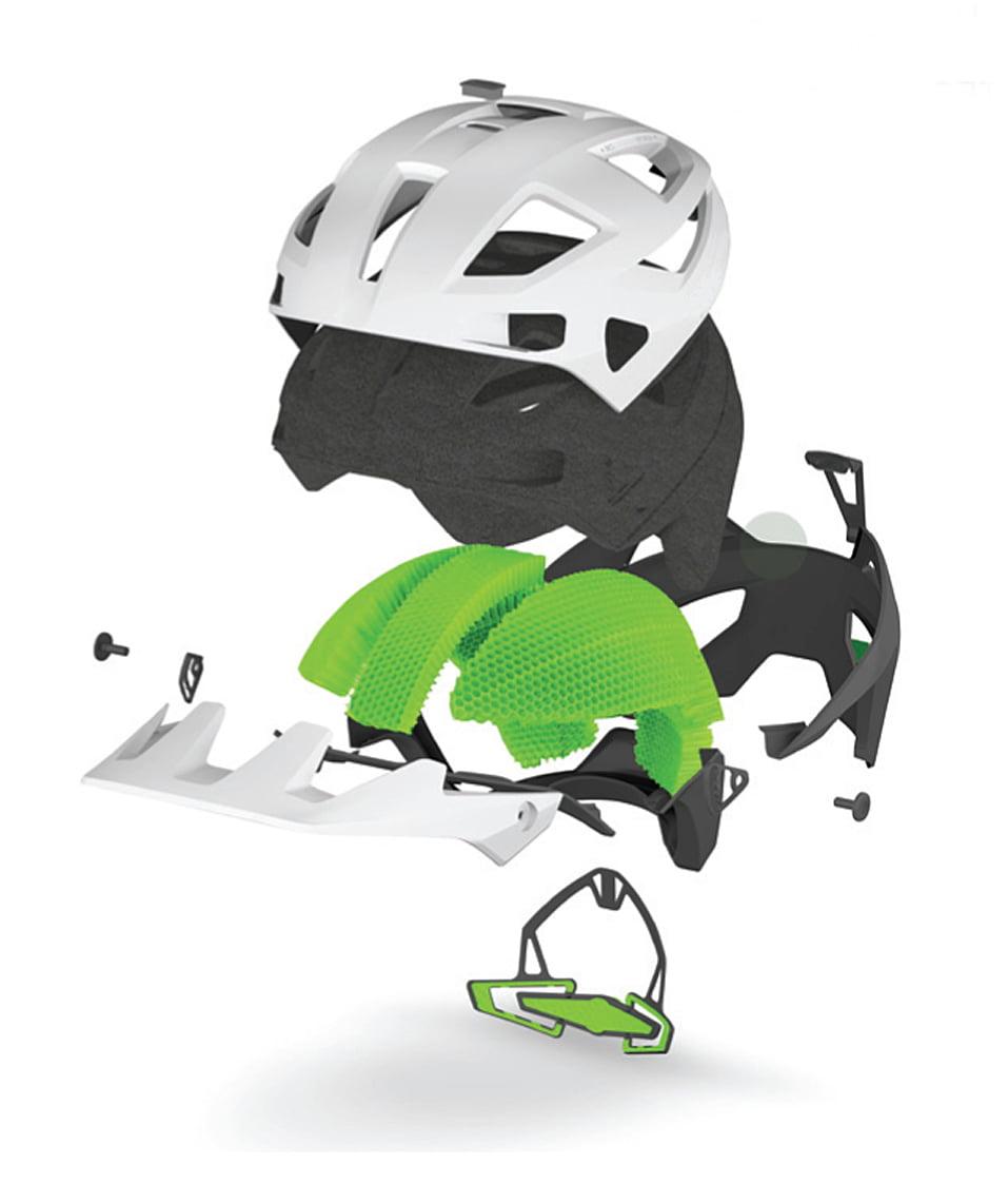 MT500 Helmet 02