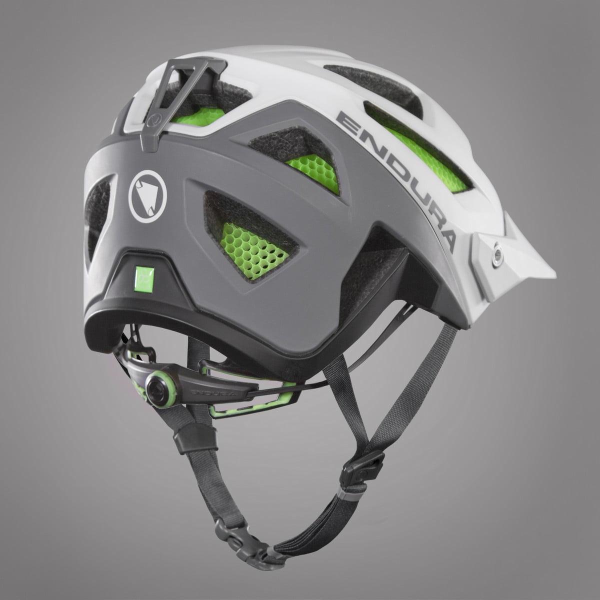 MT500 Helmet 03