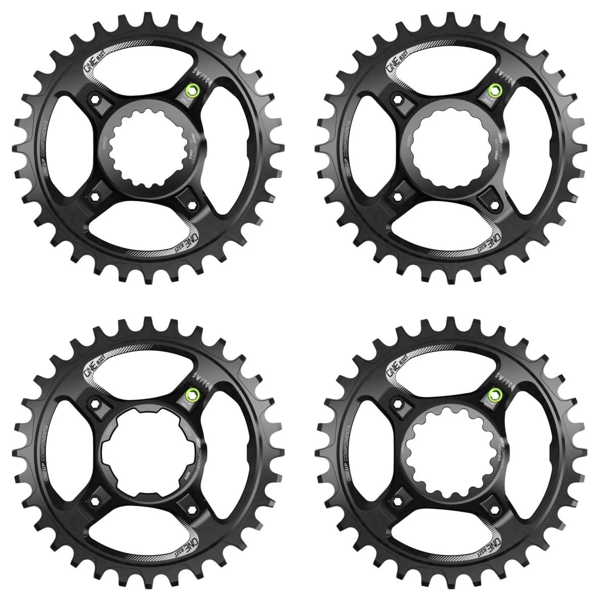 OneUp-Components-Switch-Chainring-32T-Round