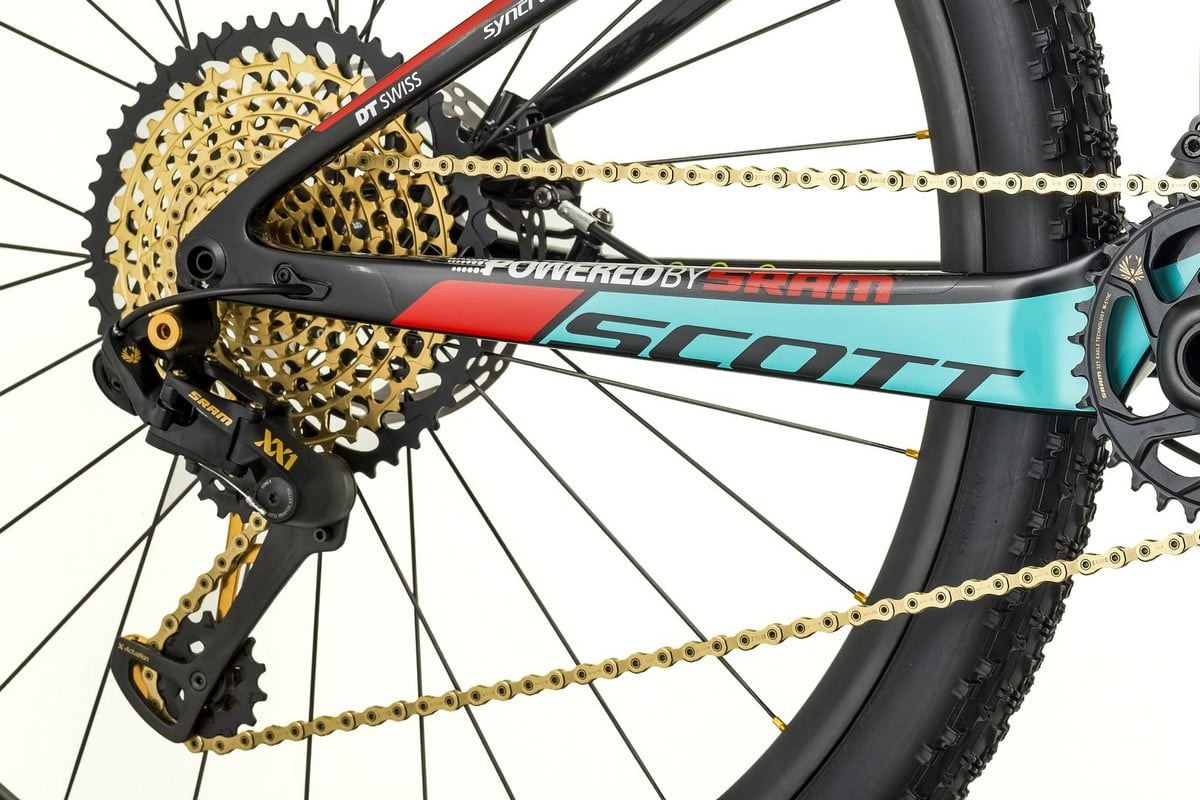 Scale-RC-900-Worldcup_Jenny-Rissveds_Detail-Image_2017_BIKE_SCOTT-Sports_09