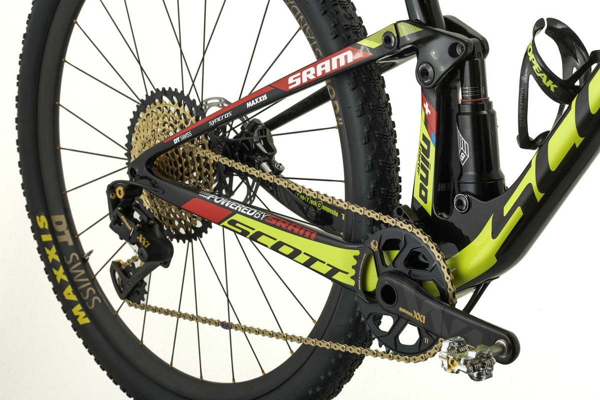 Spark-RC-900-Worldcup_Nino-Schurter_Detail-Image_2017_BIKE_SCOTT-Sports_04
