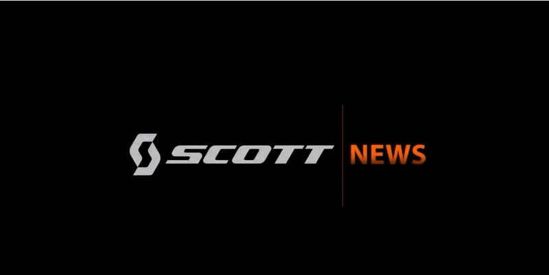 scott news
