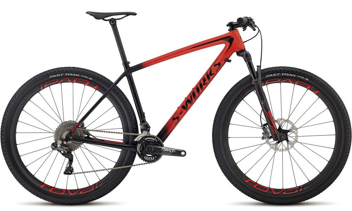 2017-Specialized-Epic-S-Works-Di2-hardtail-mountain-bike