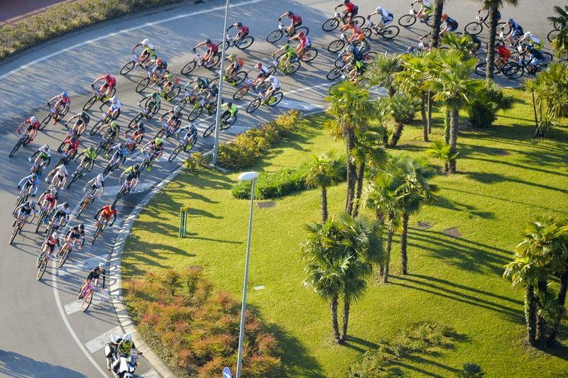 5827_BikeFestival_elicotteromarathon_2017Roberto_Vuilleumier_GardaTrentino