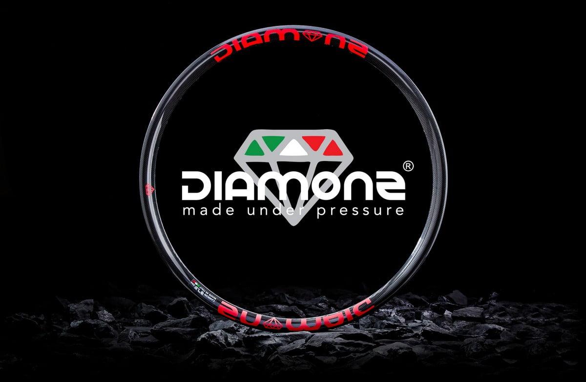 Diamonz_Cover