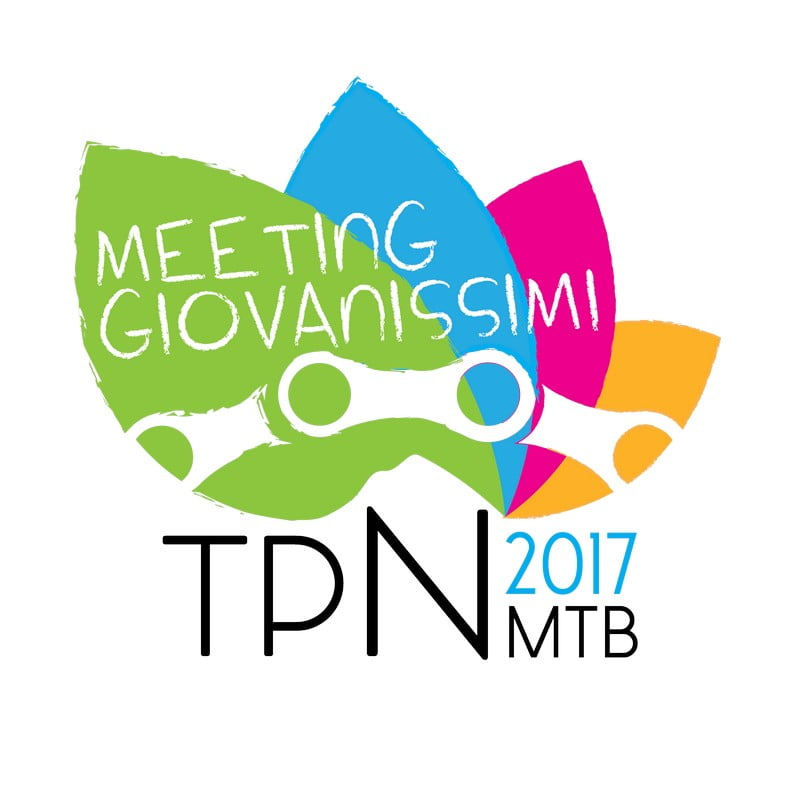 MEETING GIOVANISSIMI-01