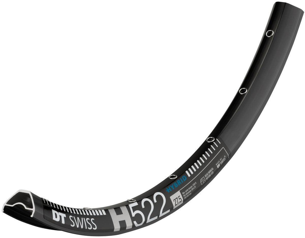 PHO_H_522_27.5_25_BLACK_RGB