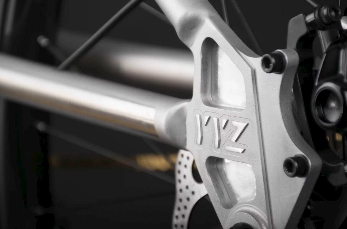 yyz-2