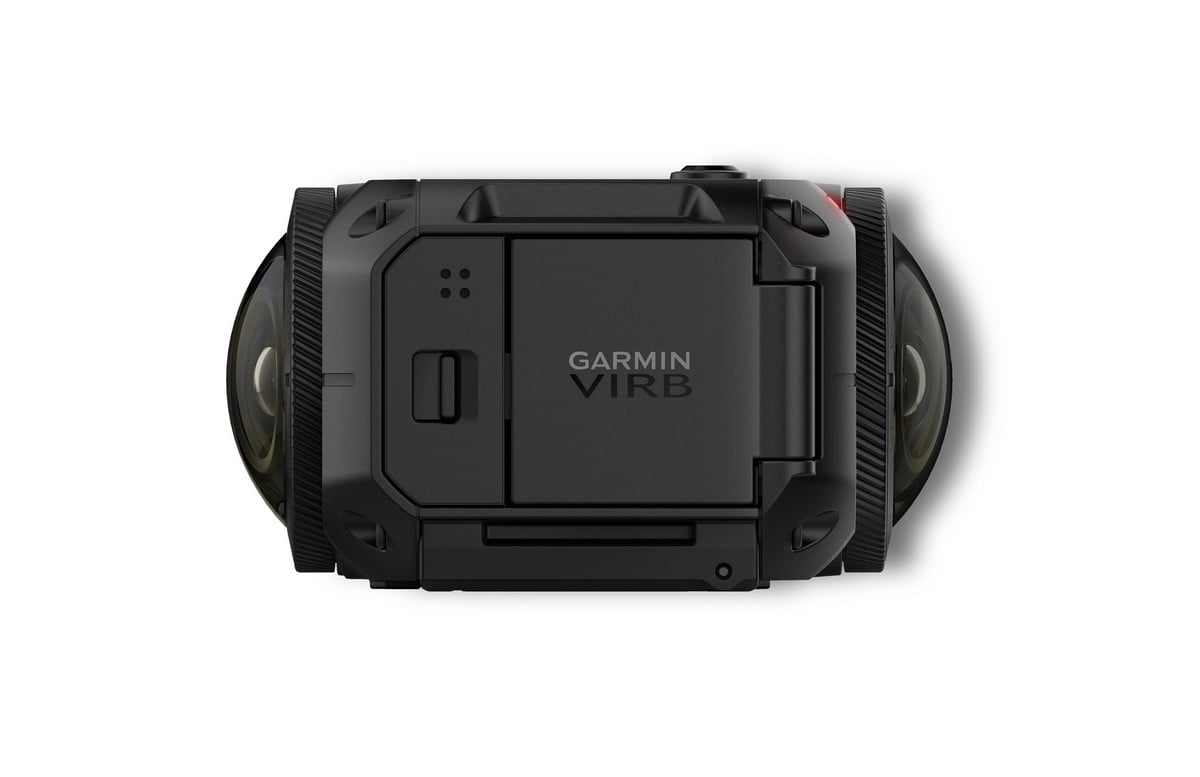 GARMIN_Virb_360_ (4)