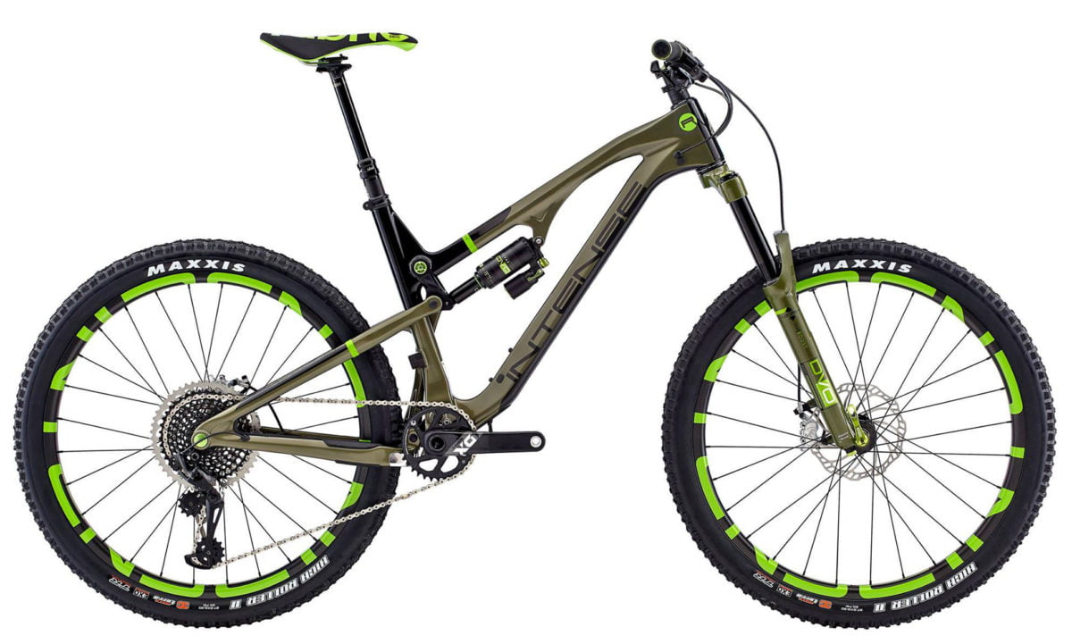 Intense-Recluse-DVO_limited-edition140mm-travel-22-5-all-mountain-trail-bike_complete