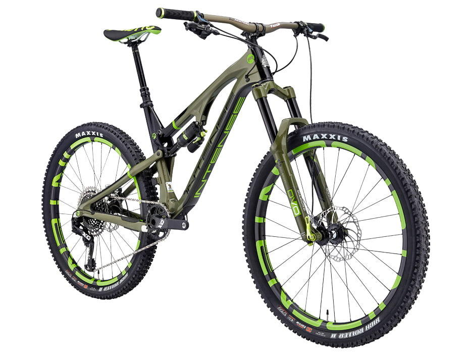 Intense-Recluse-DVO_limited-edition140mm-travel-22-5-all-mountain-trail-bike_front-3-4