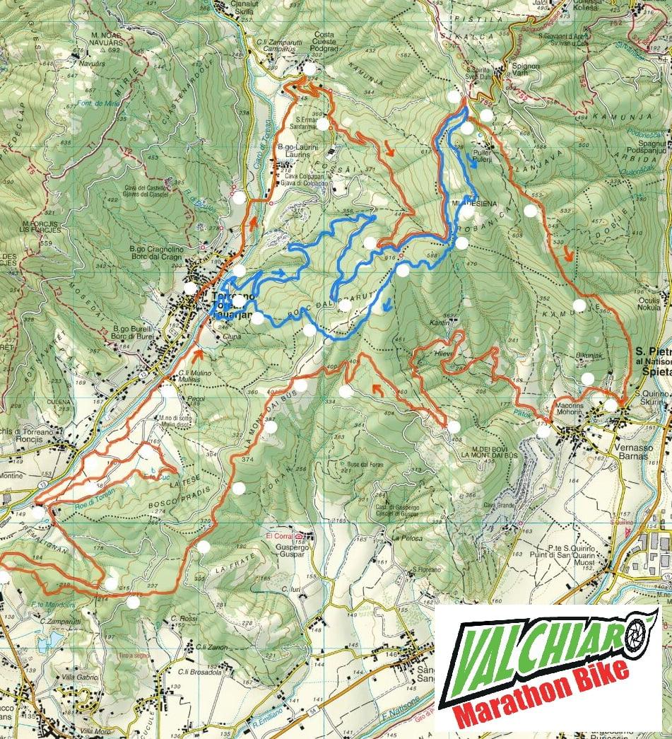 mappa_4_prova