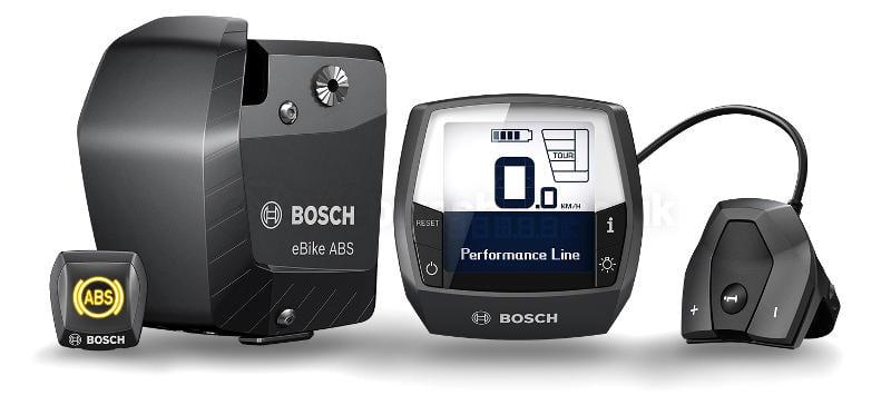 Bosch-eBike-News-ABS-2018